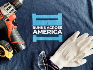 Bunks Across America